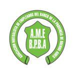 AMEBPBA Asociación Mutualista Empleados del Banco Provincia de Buenos Aires