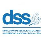 DSS Servicios Sociales de Universidad Nacional de La Plata