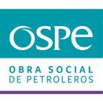 OSPE Obra Social de Petroleros