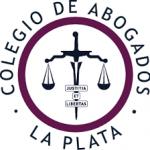 CALP Colegio de Abogados de La Plata